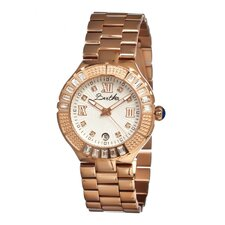 Evelyn Women's Watch