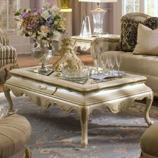 Lavelle Coffee Table Set