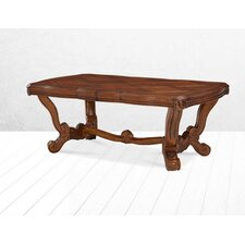 Tuscano Trestle Dining Table