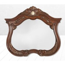 Cortina Sideboard Mirror