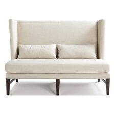 Malibu Loveseat