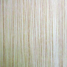 "Bambu 12"" x 24"" Floor and Wall Tile in Beige"