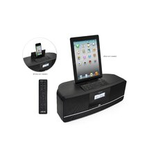Ipad / Iphone / Ipod Dock Station