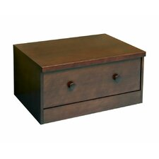 1 Drawer Storage Unit