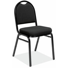 Stacker Chair