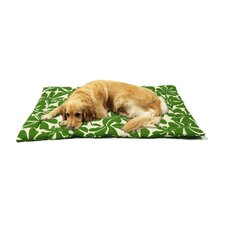 SunStyle Indoor/Outdoor Dog Nap Mat