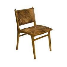 Kubu Side Chair