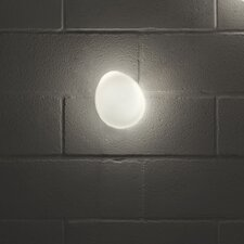Sasso 1 Light Wall Sconce