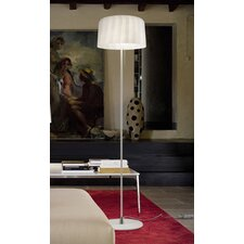 Missia 3 Light Floor Lamp
