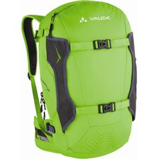 Hungabee Freeride Backpack