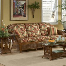 Palm Cove Sofa
