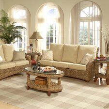 Martinique Living Room Collection
