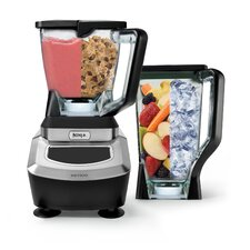 Kitchen System 1100 Food Processor