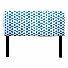 Jojo Upholstered Headboard