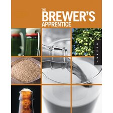 Brewer's Apprentice