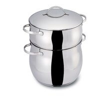 Gourmet 16-qt. Multi-Pot