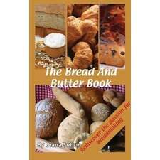 Bread and Butter Book