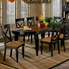 Northern Dining Table