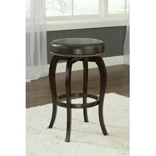 Wilmington Counter Stool