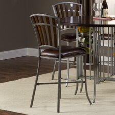 Sarasota Counter Stool (Set of 2)