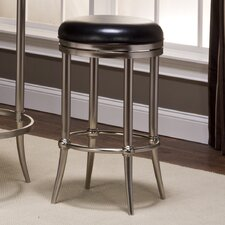 Cadman Backless Stool