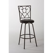 Bellesol Swivel Counter/Bar Stool