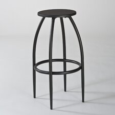 Bowen Backless Adjustable Bar Stool