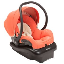 Mico AirProtect Infant Car Seat