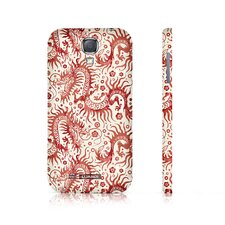 Dragon Snap-on Samsung Galaxy S4 Case
