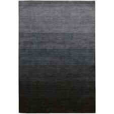 CK 203 Haze Grey Obscurity Rug