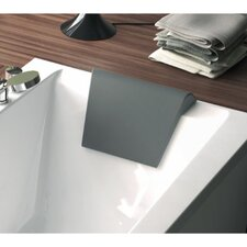 Eden Bathtub Headrest