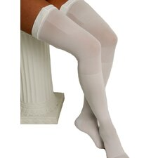 Anti-Embolism Thigh High-Compression 18 mmHg
