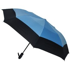 Sport Auto Open/Auto Close Umbrella