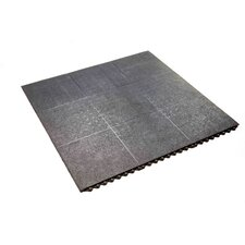Grease Resistant Floor Mat
