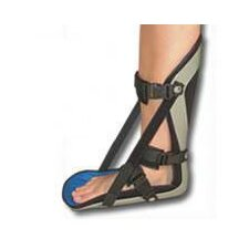 Plantar Fascitis Night Splint Brace Heel and Foot Pain
