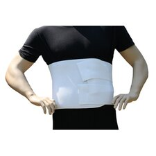 Triple Closure Abdominal Binder