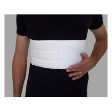 Male Rib Belt / Chest Support