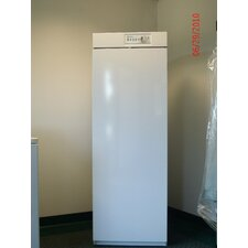 DVC-3000 Residential Drying Cabinet