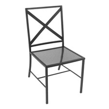 Xena Dining Side Chair