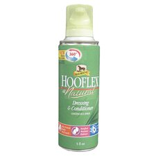 Hooflex All Natural Dressing Spray
