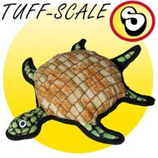 Burtle Turtle Dog Toy
