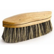 Legends English Charger Body Brush