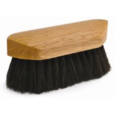 Legends Choctaw Finishing Brush