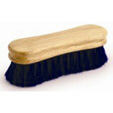 Legends Horsehair Face Brush