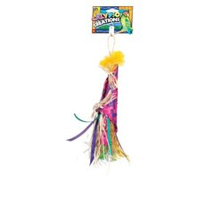 Calypso Creations Salsa Medium Bird Toy