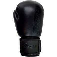 Elite Leather Boxing Glove