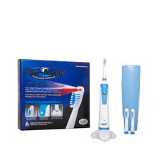 Pro-Medic Professional VIR-IR UltraSonic Rechargeable Power Toothbrush