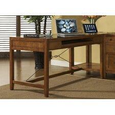 Companion Writing Desk with Pullouts