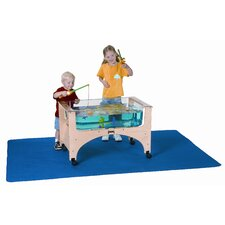 Sensory Table Mat