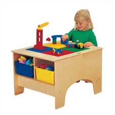KYDZ Building Table - Lego® Compatible